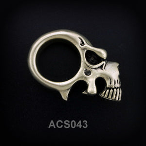 Mad Dog Bottle Opener