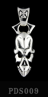 Phantom Pendant