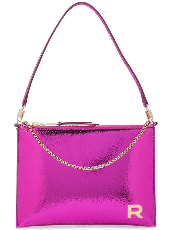Rochas Leather Bag