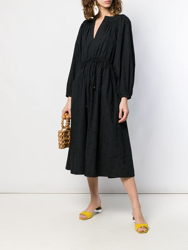 Ulla Johnson Judithe Dress