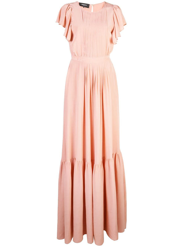 Rochas Onice Long Dress