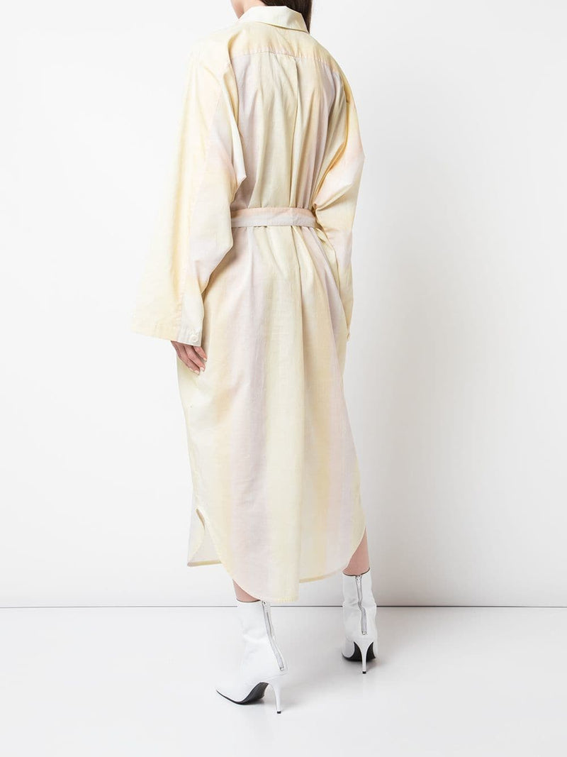 Lemaire Shirt Dress