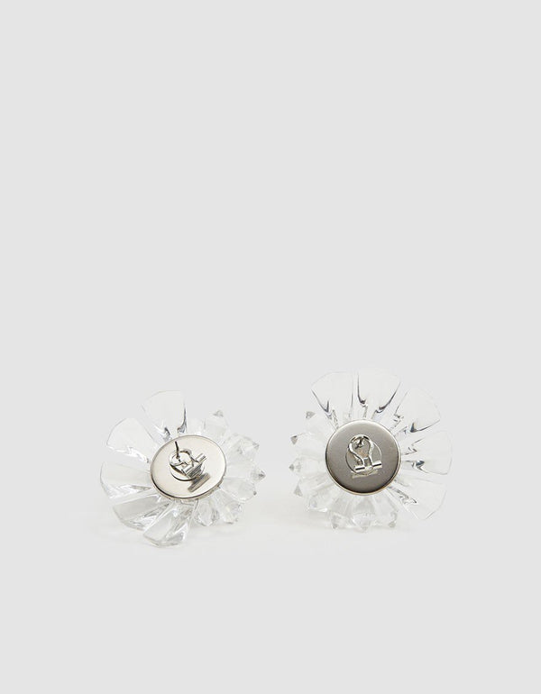 Rachel Comey Marquee Earrings