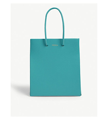 Medea Prima Short Shopping Bag