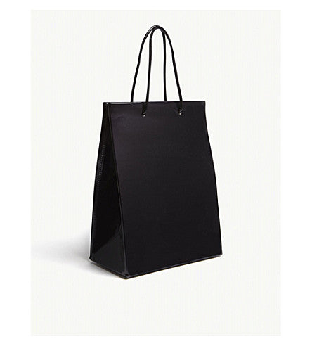 Medea Prima Grande Shopping Bag