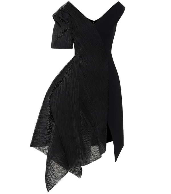 Maticevski Tango Cocktail Dress