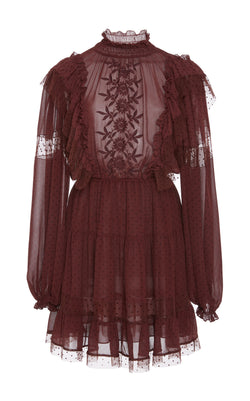Ulla Johnson Prisca Dress