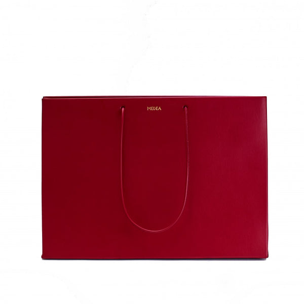 Medea Prima Venti Shopping Bag