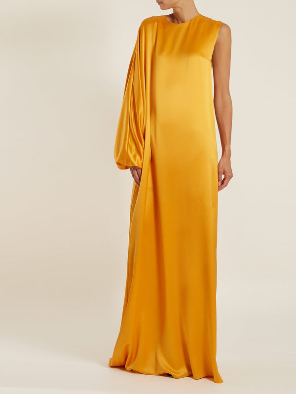 Roksanda Delmira Dress