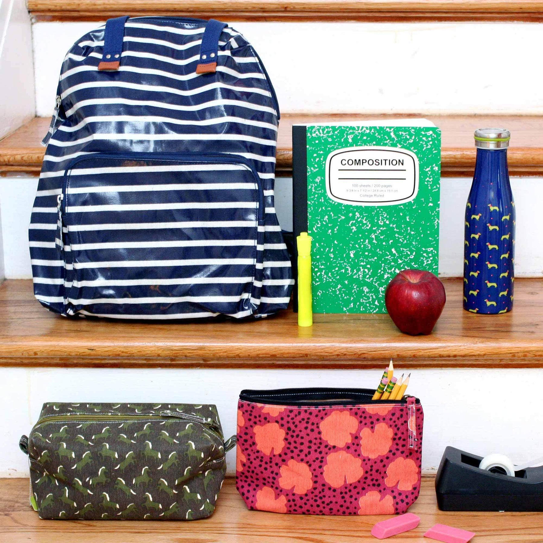 Best Back to School Bags