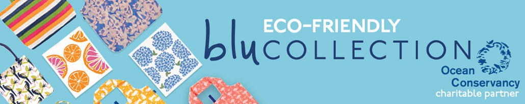 our eco-friendly collection of sustainable products