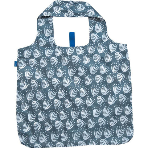 5e4a5cc6fa39 Blu Bags - reusable shopping and grocery bags with attached pouch ...