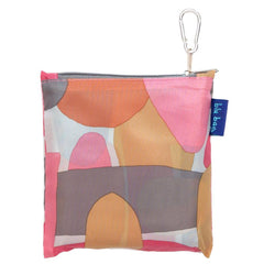 Vera Spice Blu Bag Reusable Shopping Bags