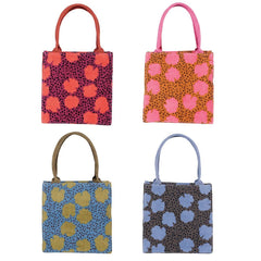 Maha Itsy Bitsy Gift Bag, Pack of 8 (Price is per Bag)