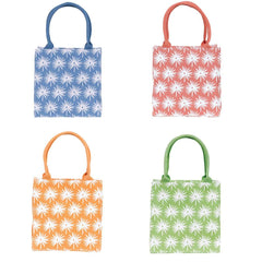 Palmetto Itsy Bitsy Gift Bags, Pack of 8 (Price is per Bag)