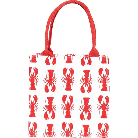 Lobby Itsy Bitsy Gift Bags, Pack of 4 (Price is per Bag)