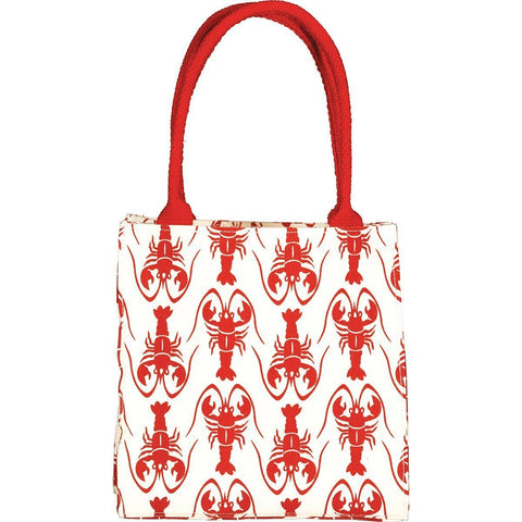 ad840345e Tote Bags – Page 7 – rockflowerpaper LLC