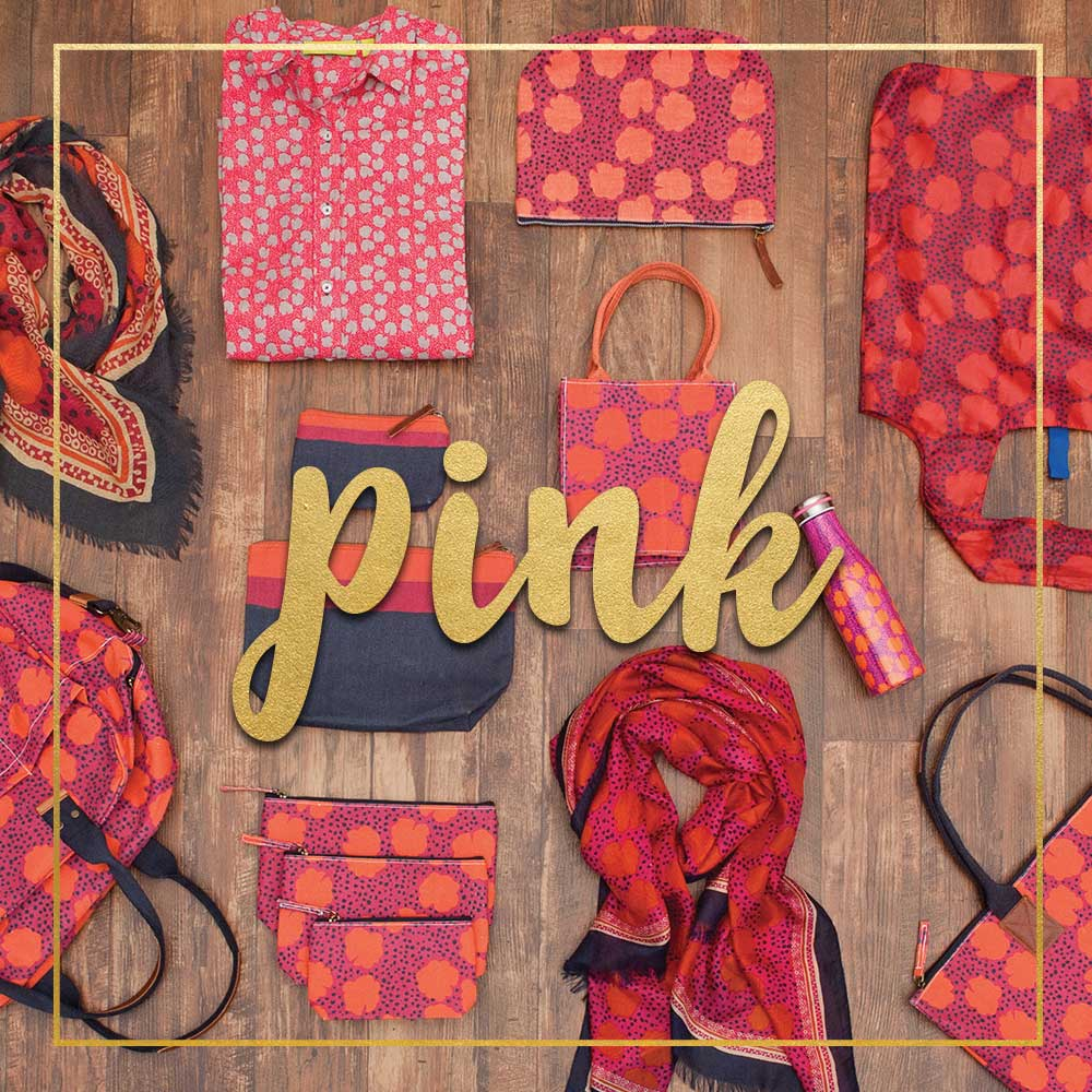 gifts that are pink