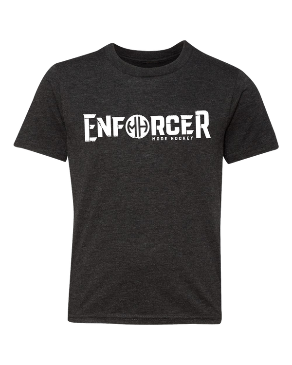 Youth Enforcer T-Shirt