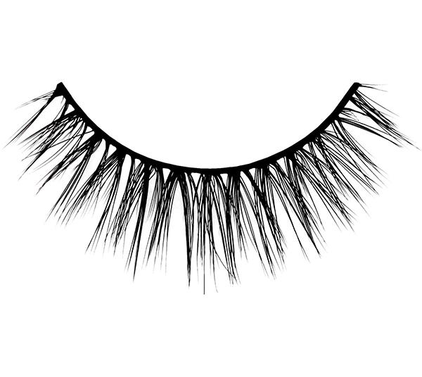 Amor Us 3D Faux Mink Lashes - Wholesale Pack 12PCS (CO-3D-009)
