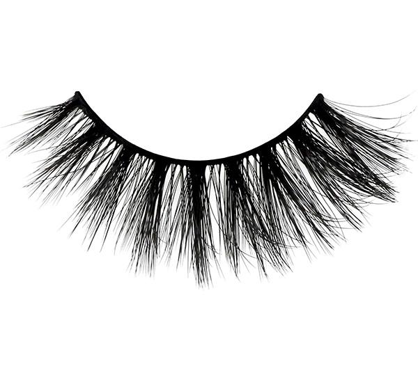 Amor Us 3D Faux Mink Lashes - Wholesale Pack 12PCS (CO-3D-013)