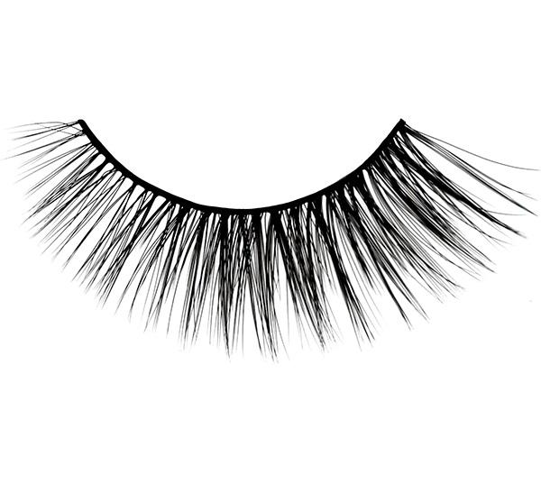 Amor Us 3D Faux Mink Lashes - Wholesale Pack 12PCS (CO-3D-014)