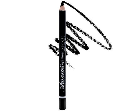 Amor Us Waterproof Eyeliner Pencil - Black - Wholesale