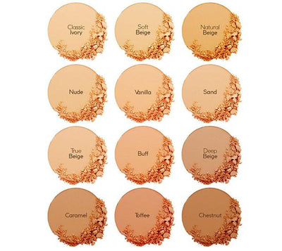 Wholesale Amor Us Two - Way Powder Foundation Display 36PCS (CO-FDD)