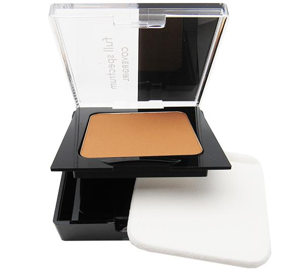 Covergirl Matte All-Day Powder Foundation Assorted - Wholesale Pack 24PCS (CMAA)