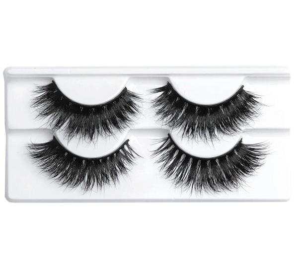 Flirtacious Looks Lashes Alter Ego - Wholesale Pack 10PCS (FLAE)