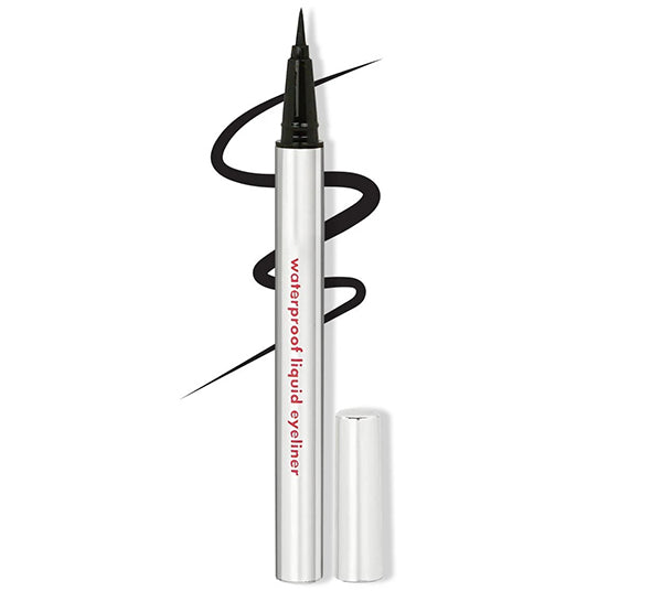 Kara Beauty Waterproof Liquid Eyeliner - Wholesale Display 36PCS (EL01)