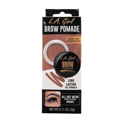 Wholesale LAGirl Brow Pomade Display 63PCS (GCD271.1)