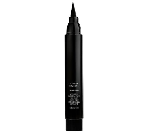 Loreal Havana Camila Cabello Flash Liner Liquid Eyeliner - Wholesale Pack 24PCS (LHCC)