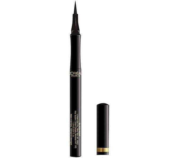 Loreal Infallible Super Slim Eyeliner And Witch Eye Stencil - Wholesale Pack 24PCS (LISS)