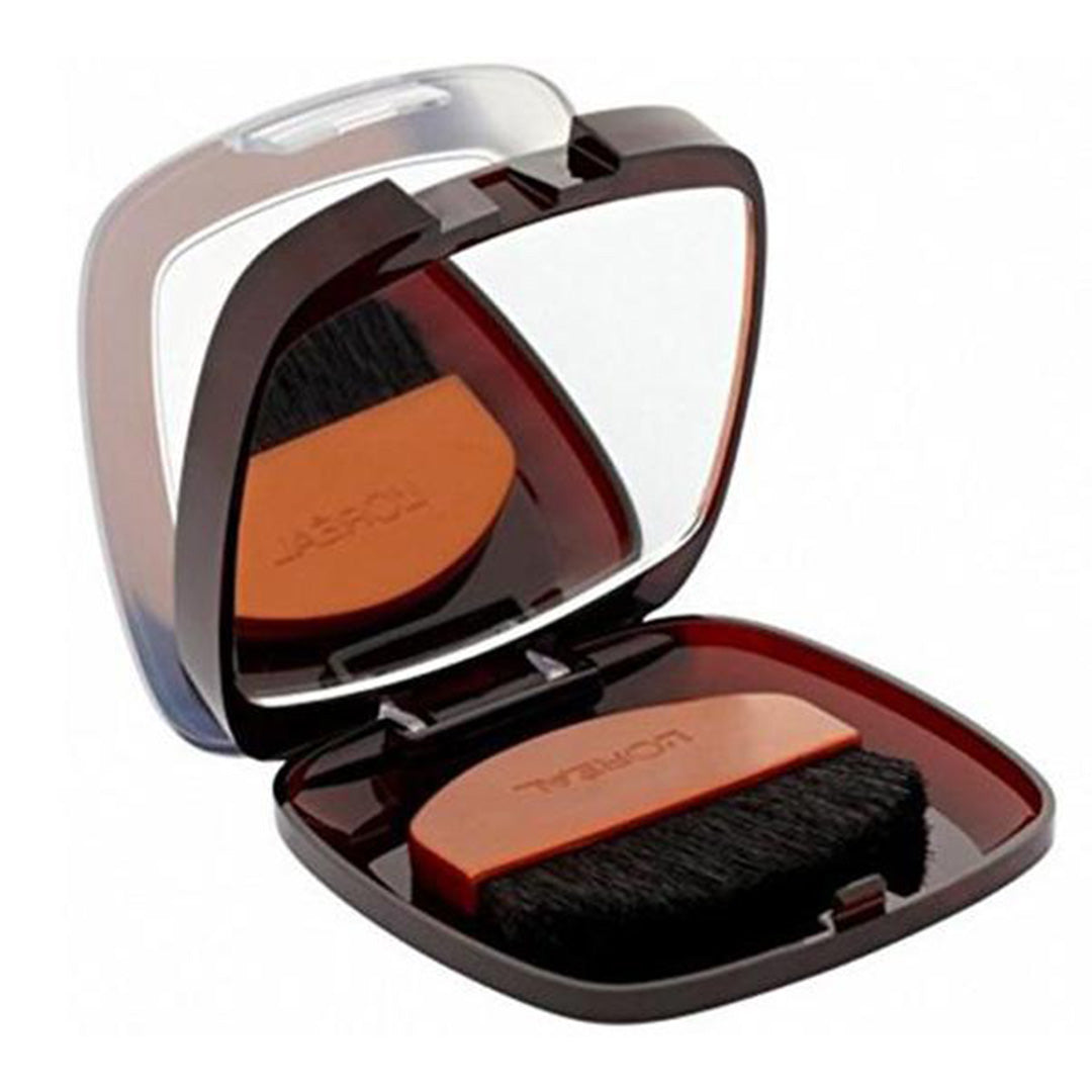 Loreal Glam Bronze Bronzing Powder Assorted - Wholesale Pack 12PCS (LOR91)