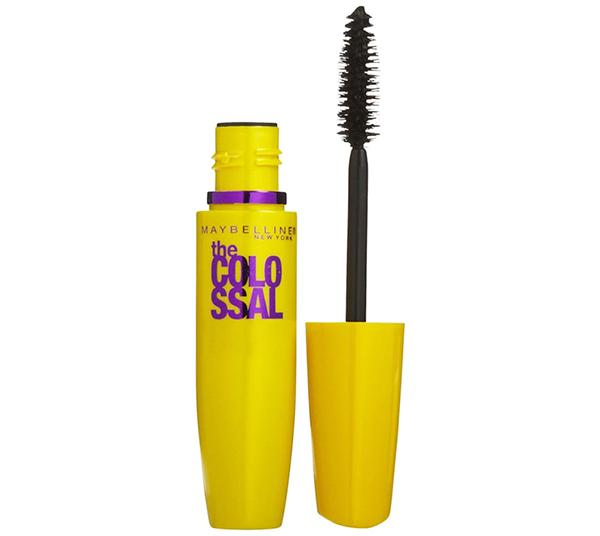 Maybelline The Colossal Mascara #230 - Wholesale Pack 24PCS (M230)