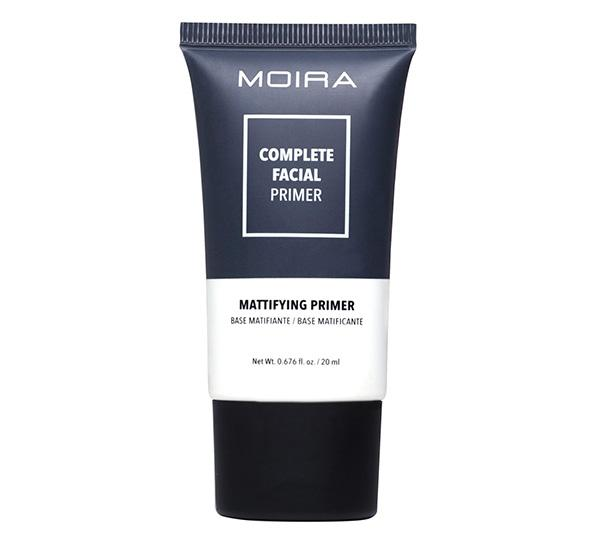 Moira Beauty Complete Facial Primer - Wholesale Pack 6PCS (CFP002)