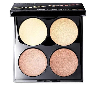 Revlon Photoready Highlighting Palette