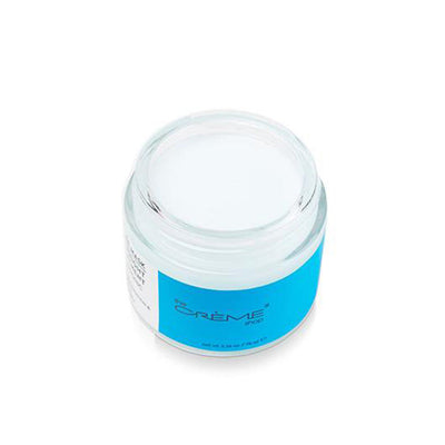The Creme Shop Gelee Mask Overnight Treatment Hyaluronic Acid