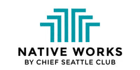Native Works by Chief Seattle Club