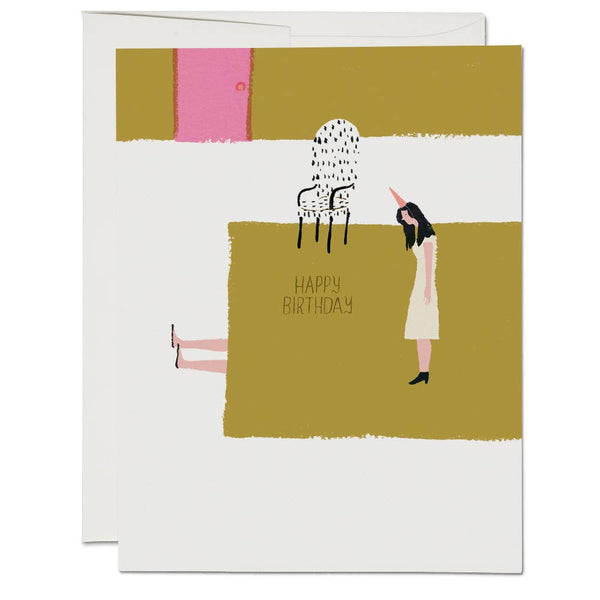 Under the Rug Card - Proper-Shops