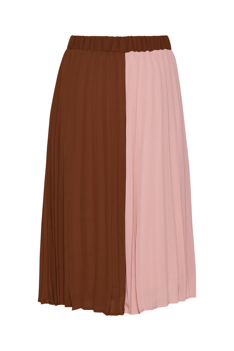 Hadji Skirt - Proper-Shops