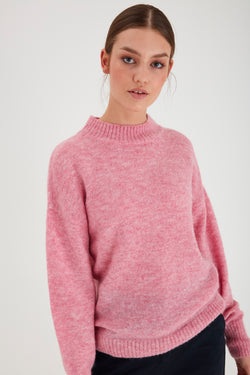 Amara Sweater - Proper-Shops