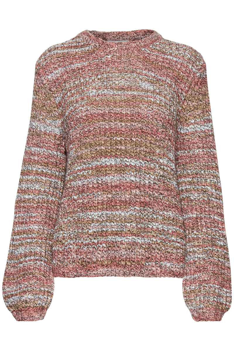 Odella Sweater - Proper-Shops