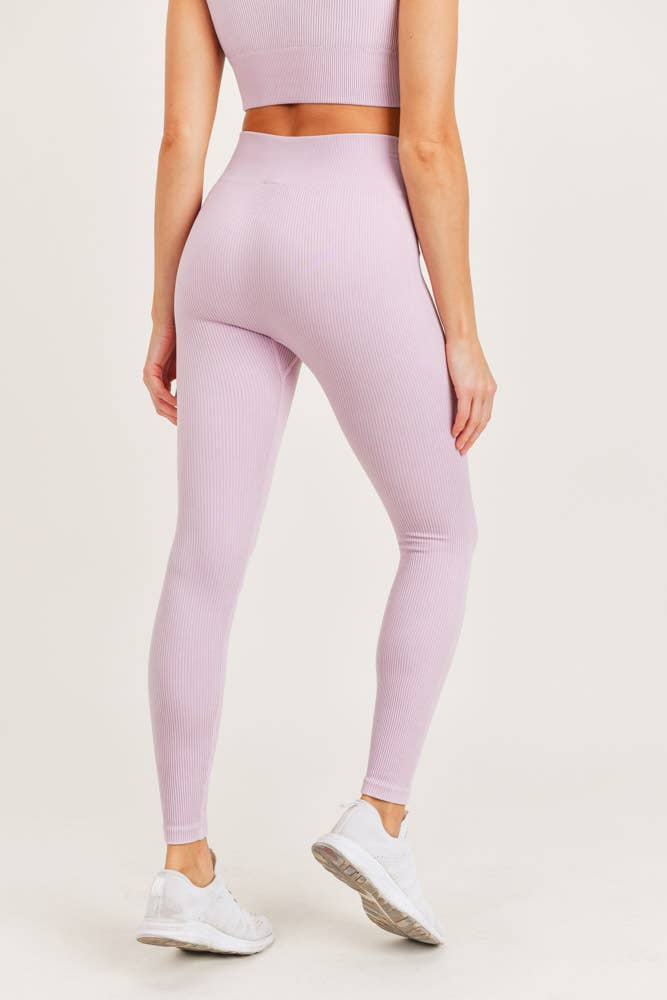 Alannah Leggings - Proper
