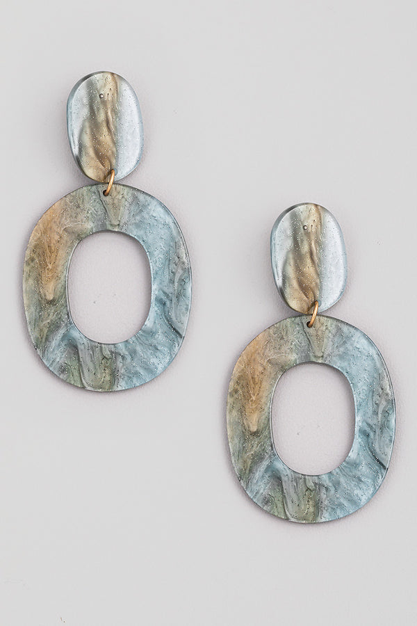 Matilde Earrings - Proper-Shops