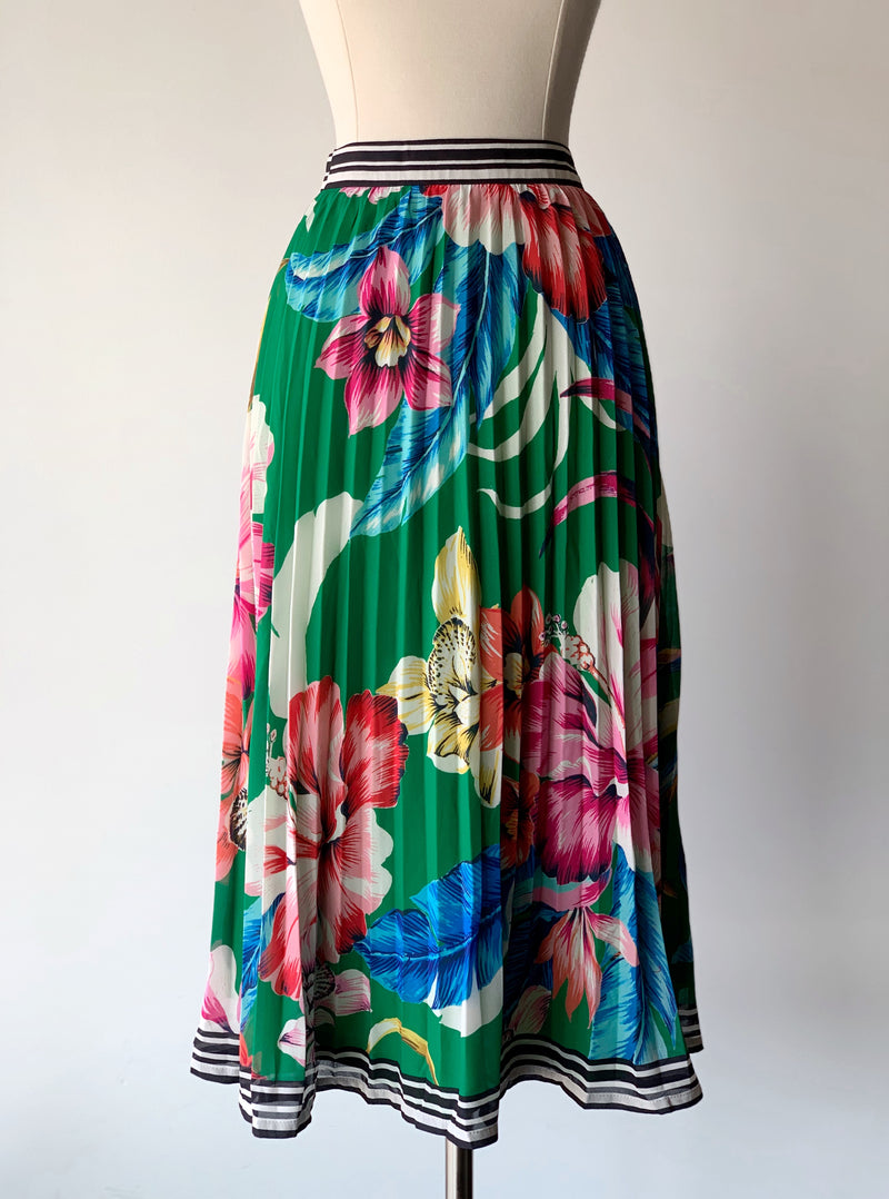 Luca Skirt - Proper-Shops