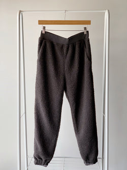 Ginny Sweatpants - Proper-Shops