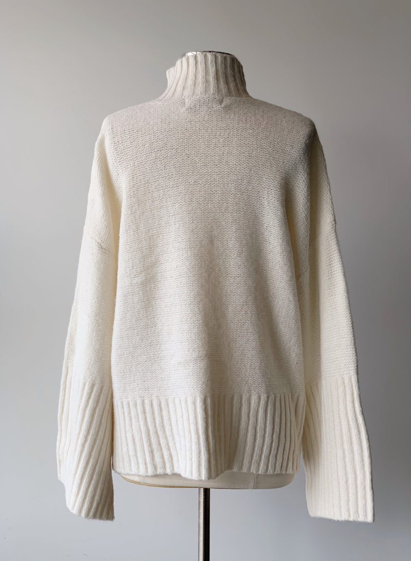 Simone Sweater