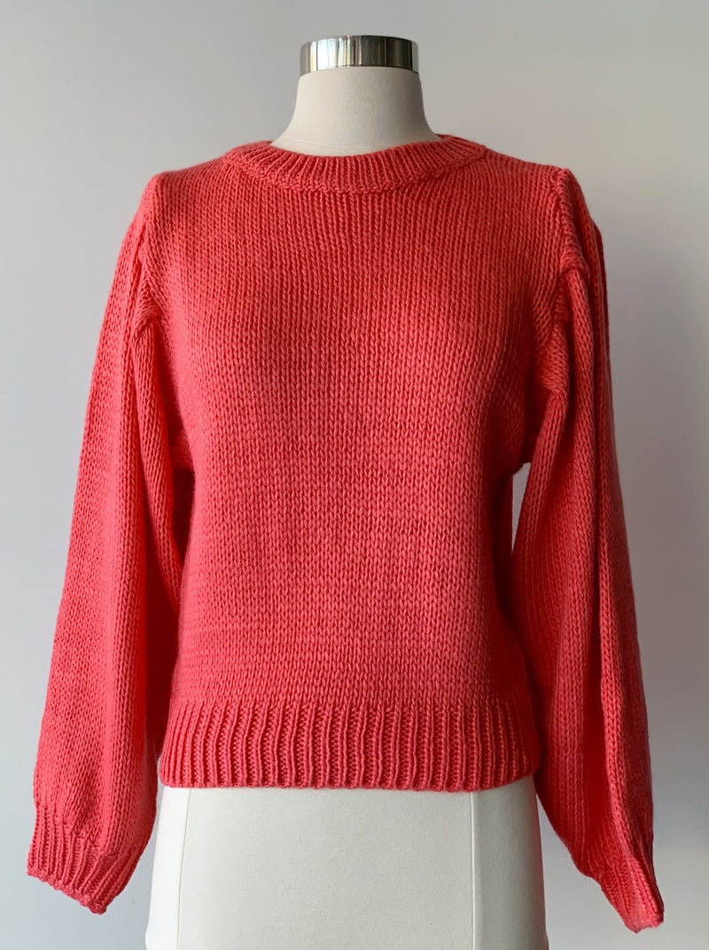 Alianna Sweater - Proper-Shops